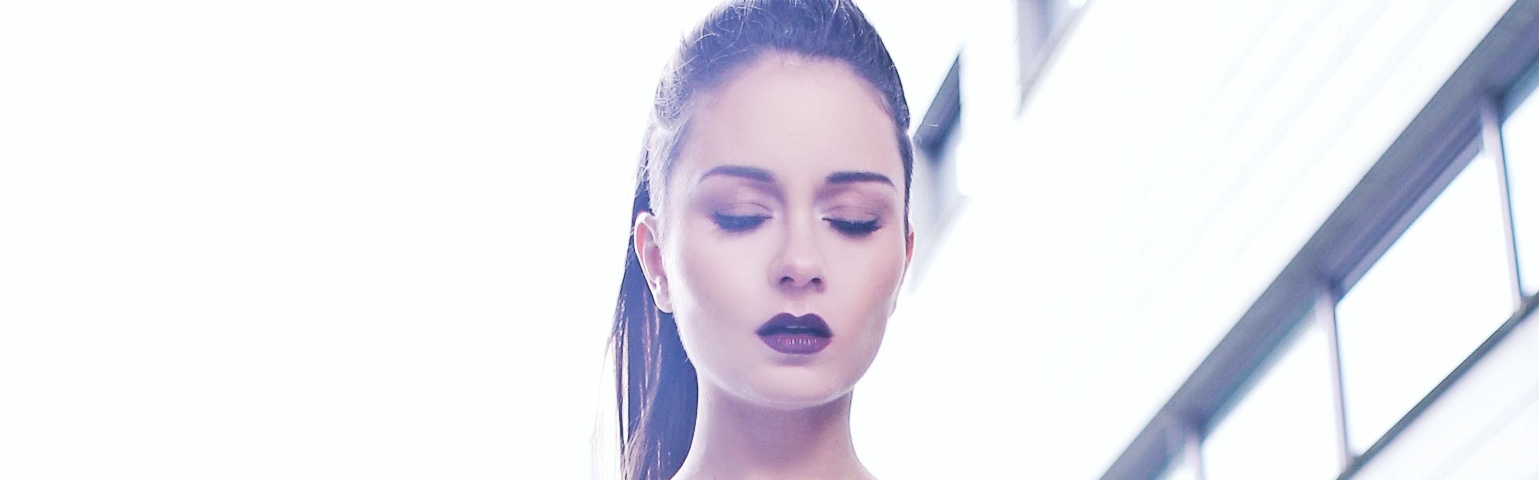ania-klys