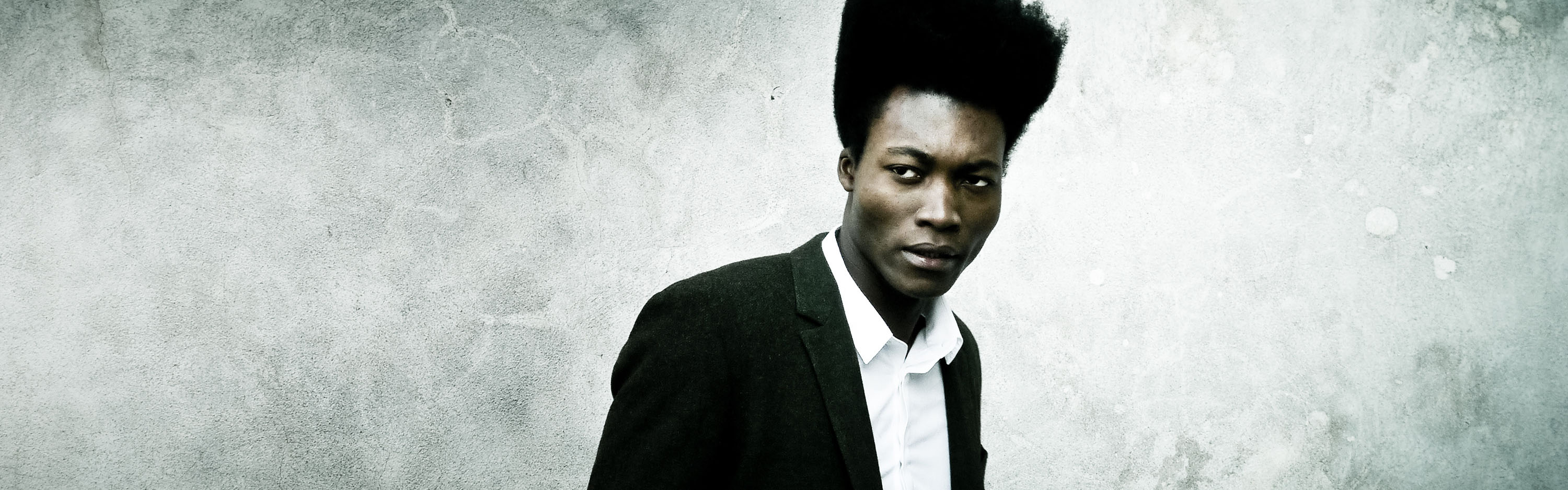 benjamin-clementine-c-micky-clement