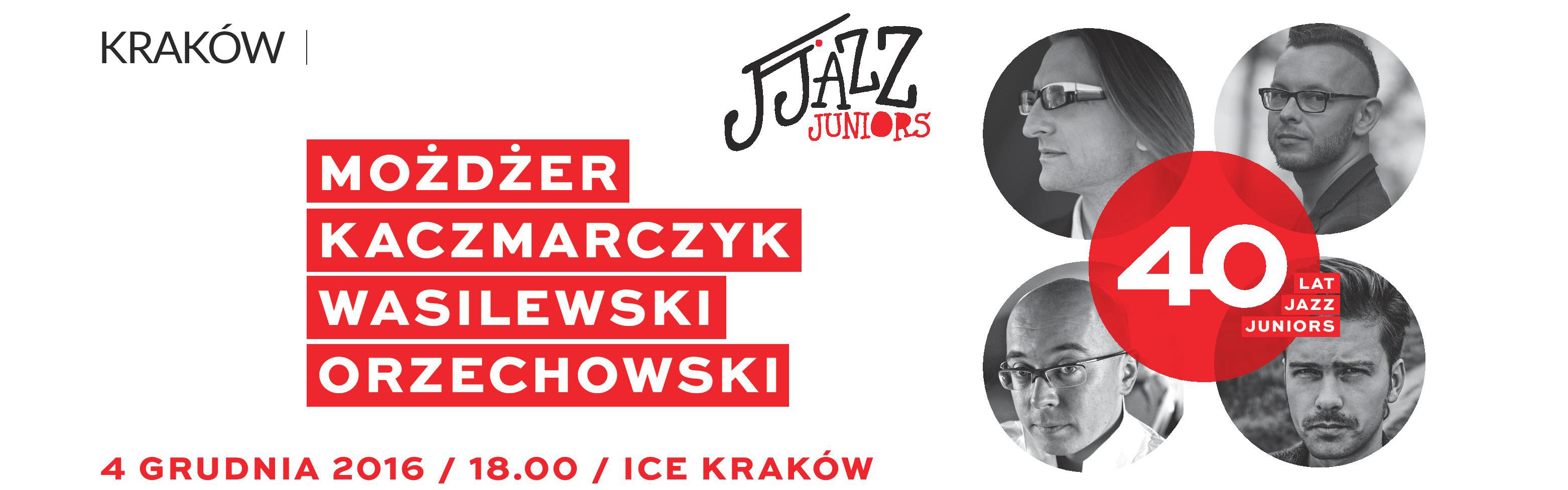 jazz juniors 2016