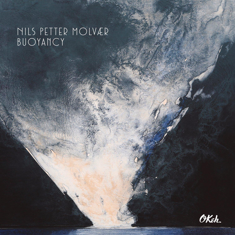 nils-petter-molvaer-buoyancy