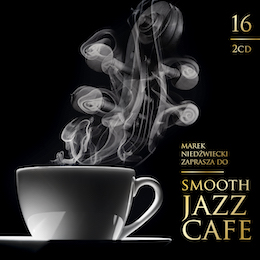 Smooth-Jazz-Cafe-16.jpg