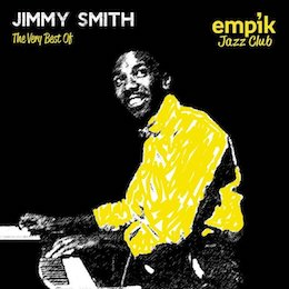 empik-jazz-club-the-very-best-of-jimmy-smith-b-iext45077108.jpg
