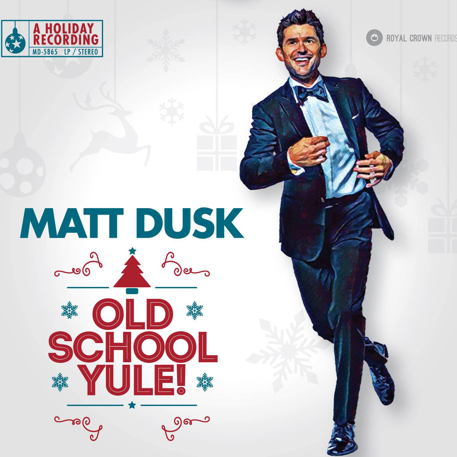 matt-dusk-old-school-yule
