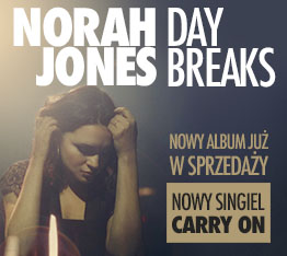 norah-jones_262x234-copy.jpg