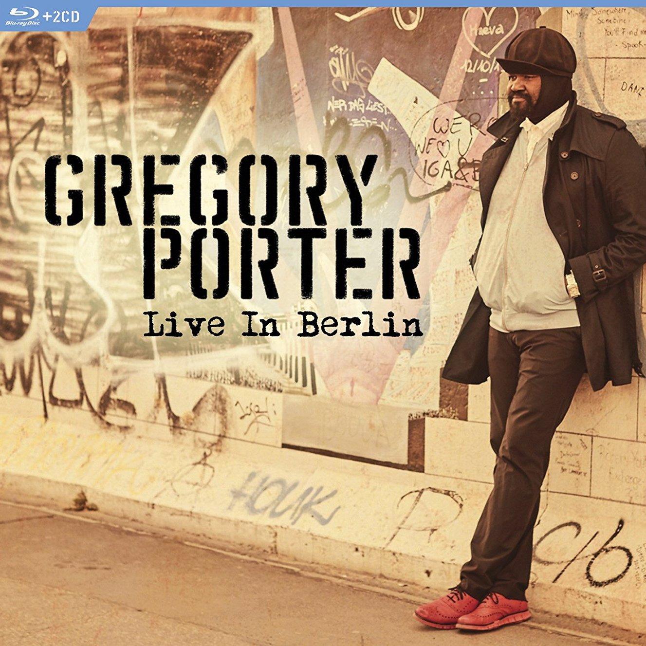gregory porter-live-berlin-cover