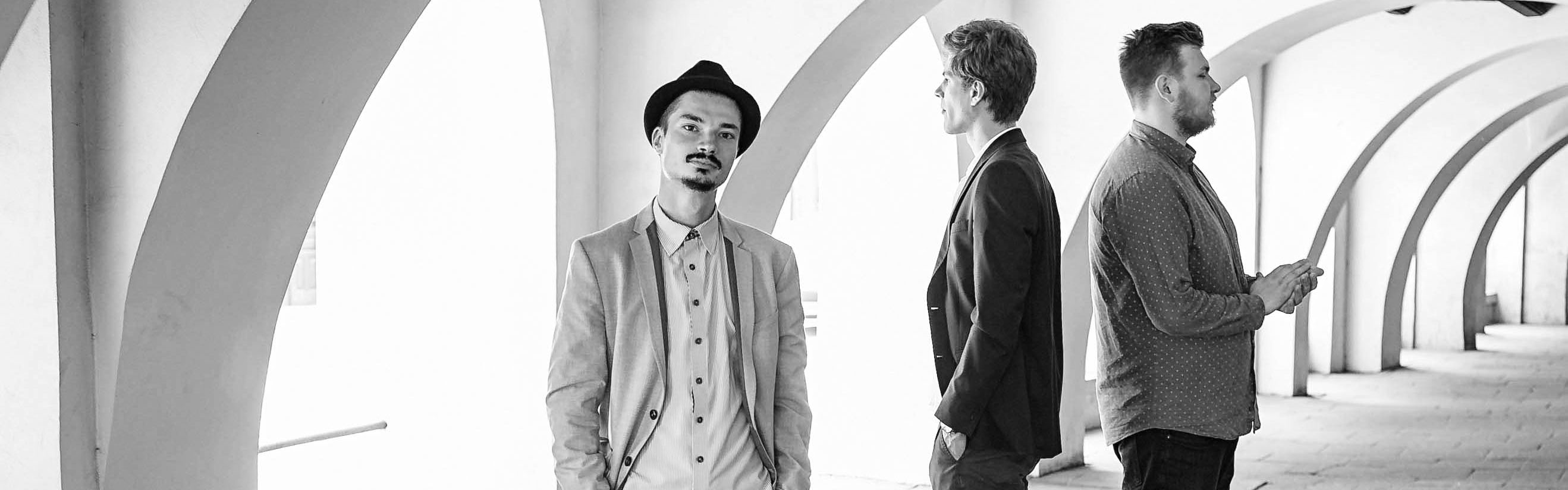 mg-trio-jazz-juniors