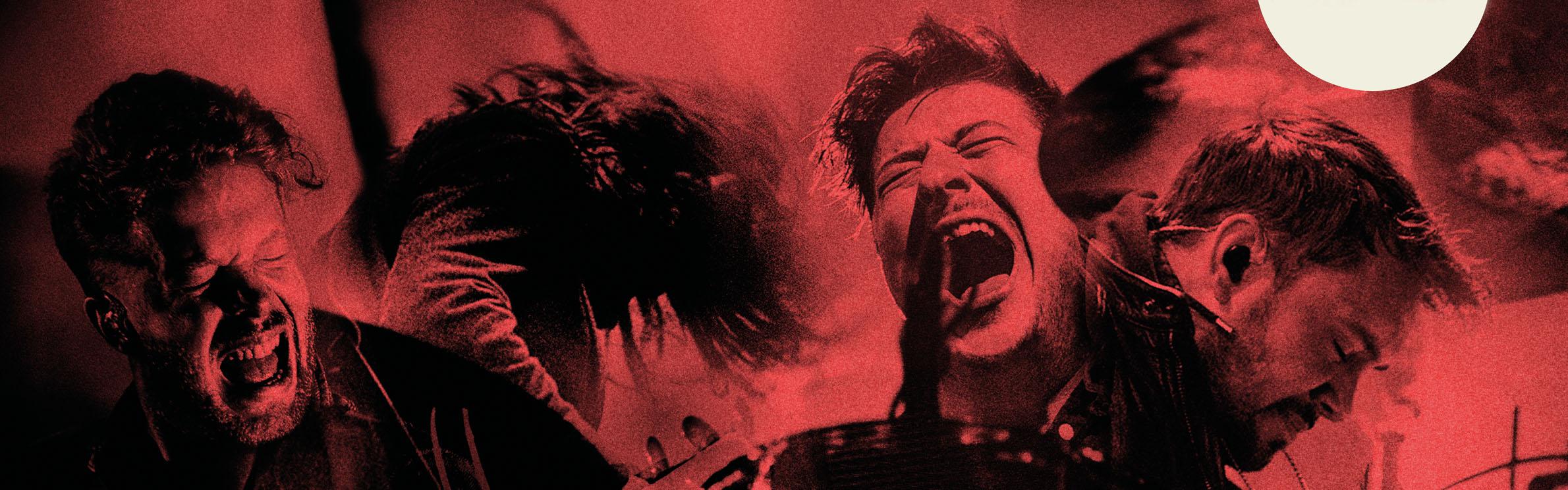 mumford-sons-live-copy