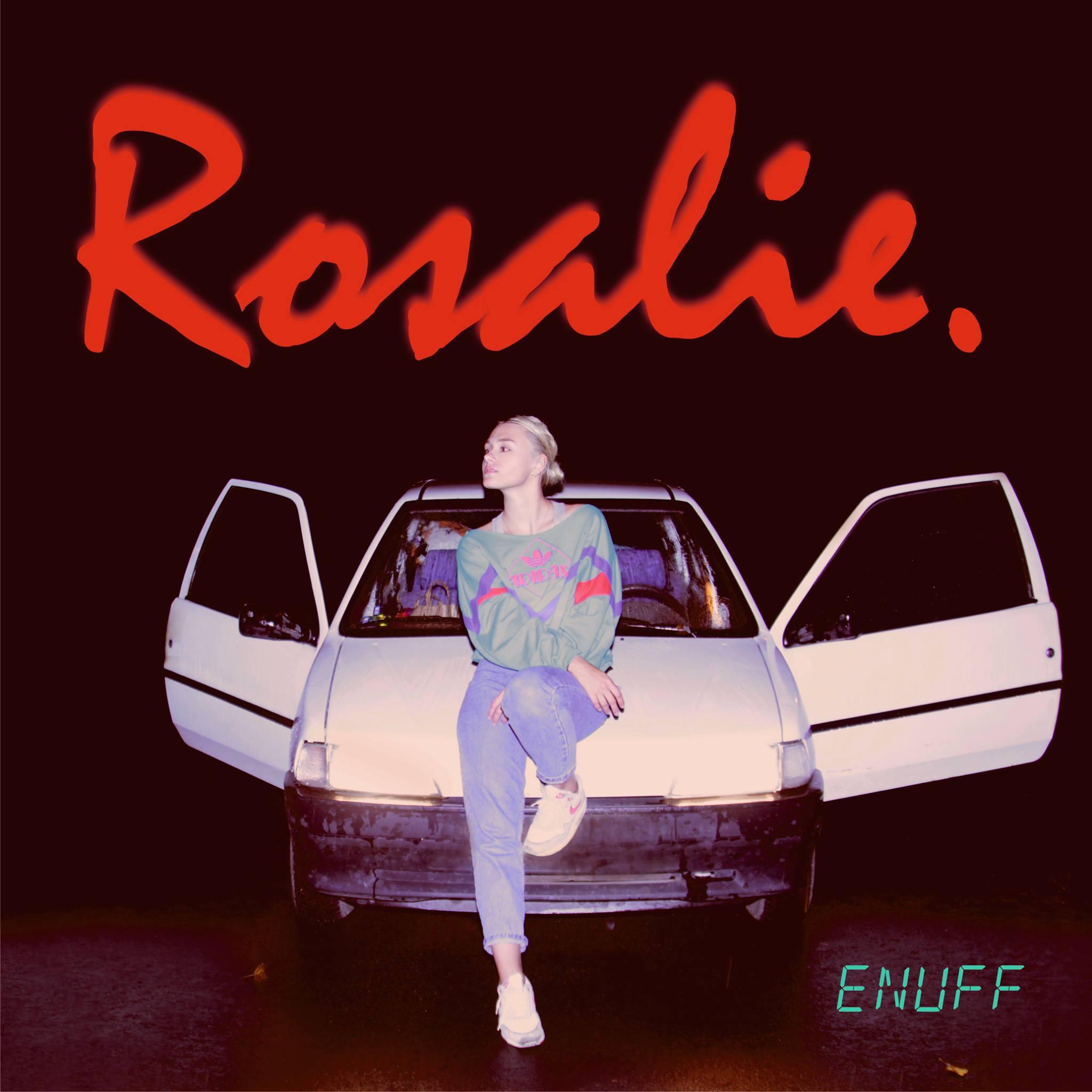 rosalie-enuff-cover
