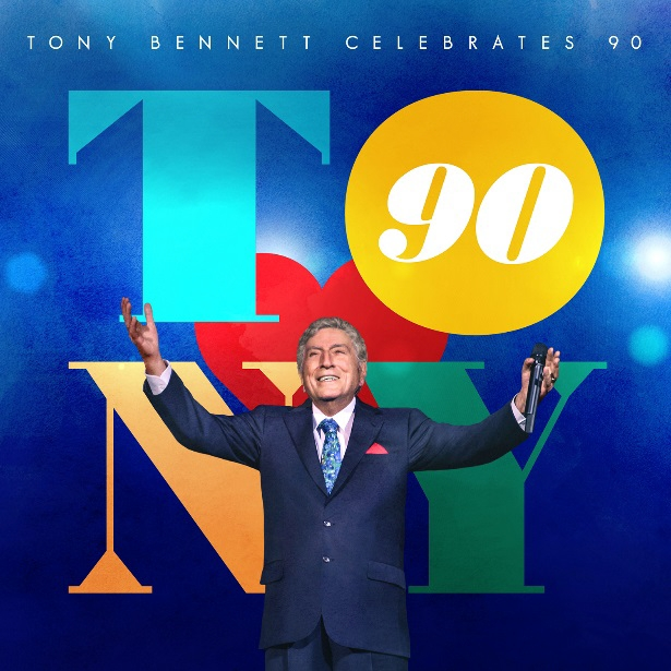tony-benett-celebrates-90-cd-album-cover