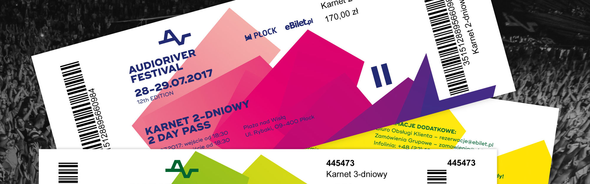 audioriver-2017