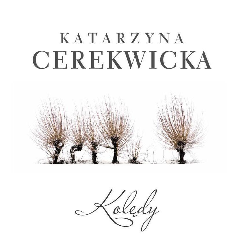 cerekwicka-koledy