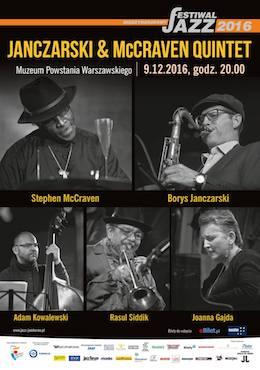 janczarski-and-jazzjamboree2016-copy.jpg