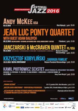 jazzjamboree2016-plakat-copy.jpg