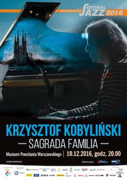 kobylanski-jazzjamboree2016-copy.jpg