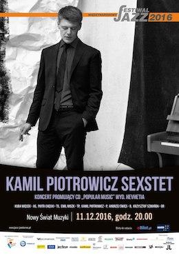 piotrowicz-jazzjamboree2016-copy.jpg