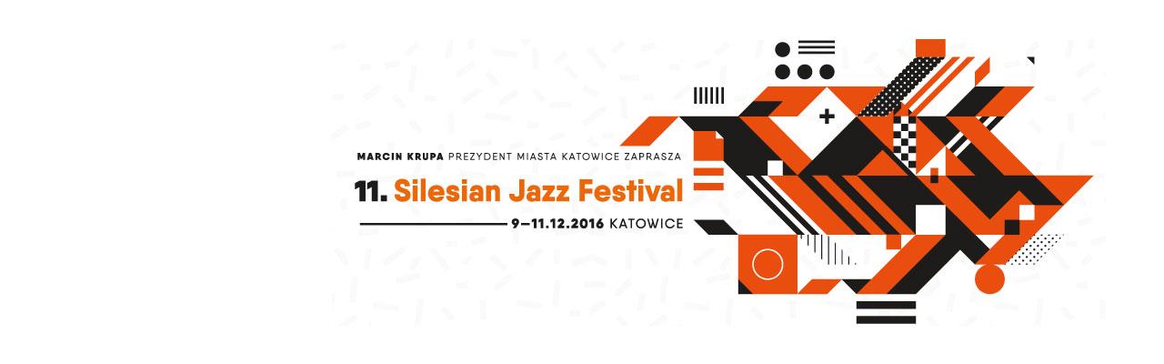 silesian-2016