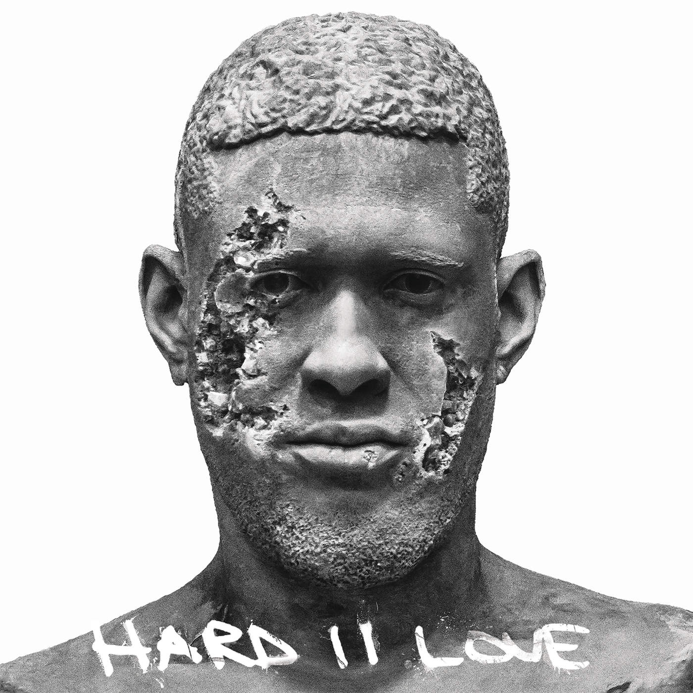 usher-hard-2-love