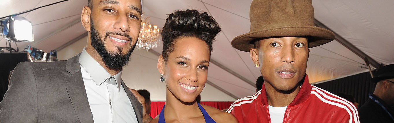 alicia-keys-pharrell-williams