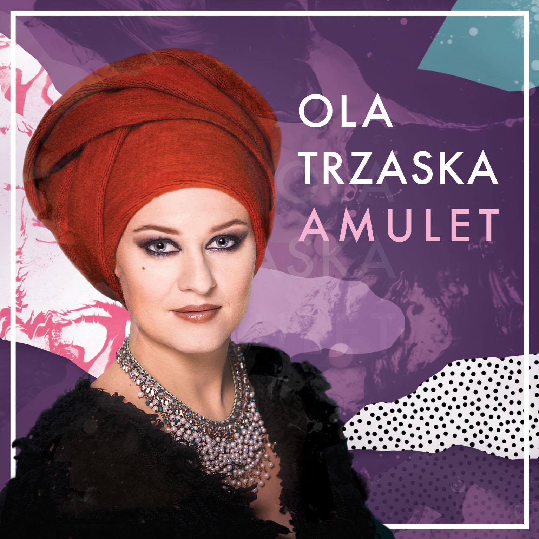 ola-trzaska_front-cover