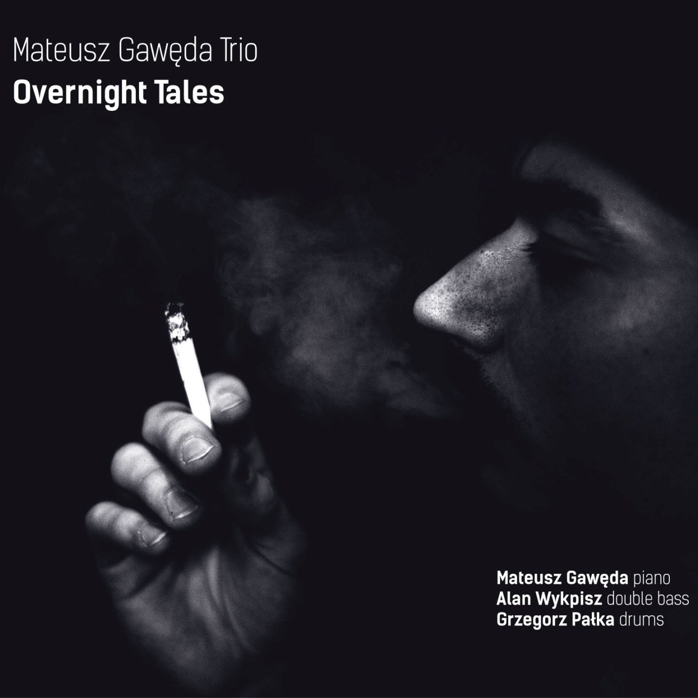 mateusz-gaweda-trio-cover