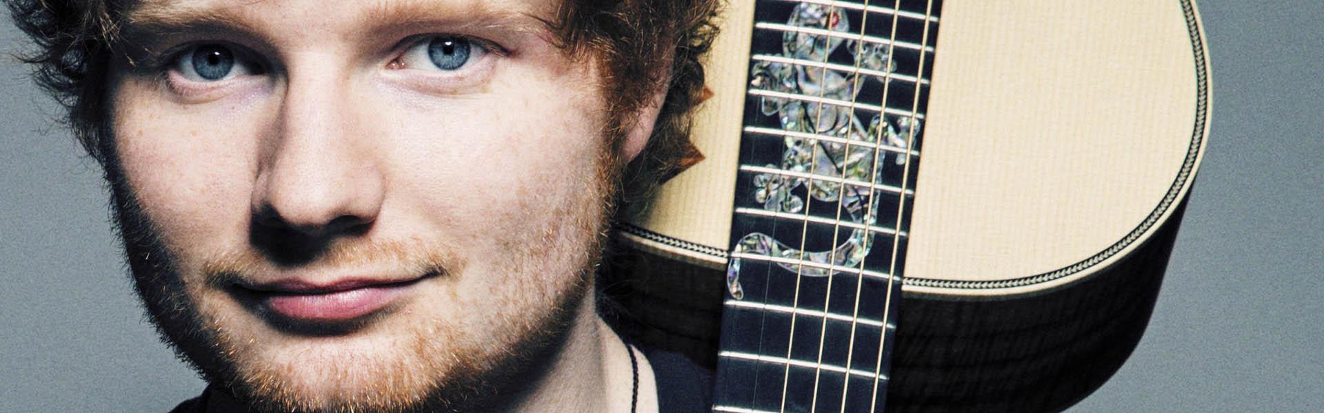 Ed-Sheeran-Wallpapers-02