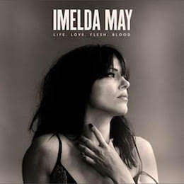 Imelda-May-Life-cover.jpg