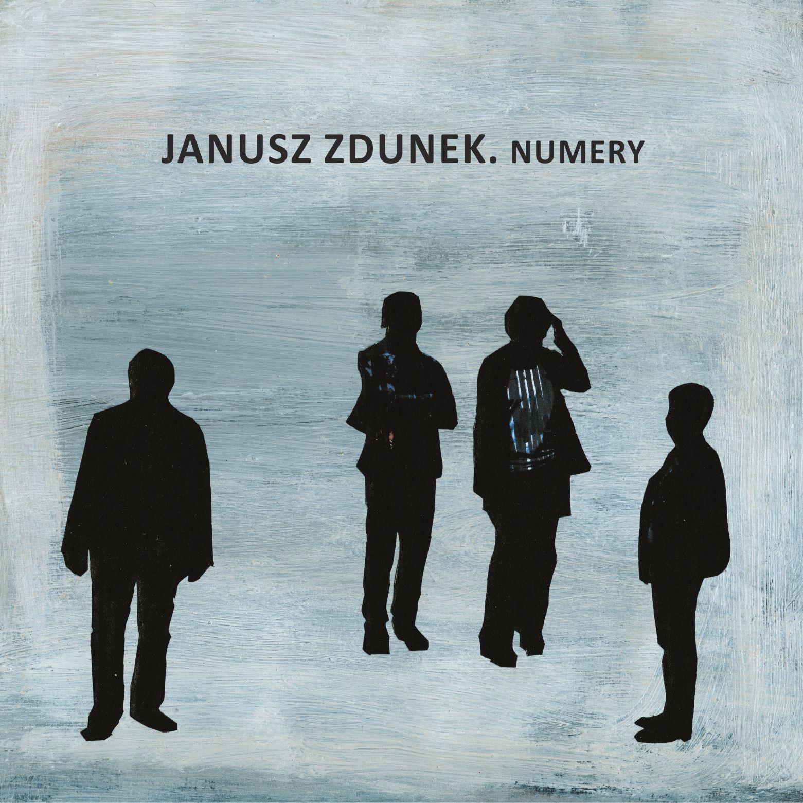 JANUSZ_ZDUNEK_FRONT_RGB