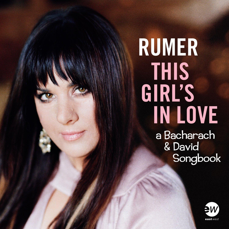 rumer-81NLkeBlL._SL1500_
