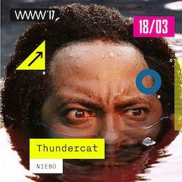 www2017-thundercat.jpg