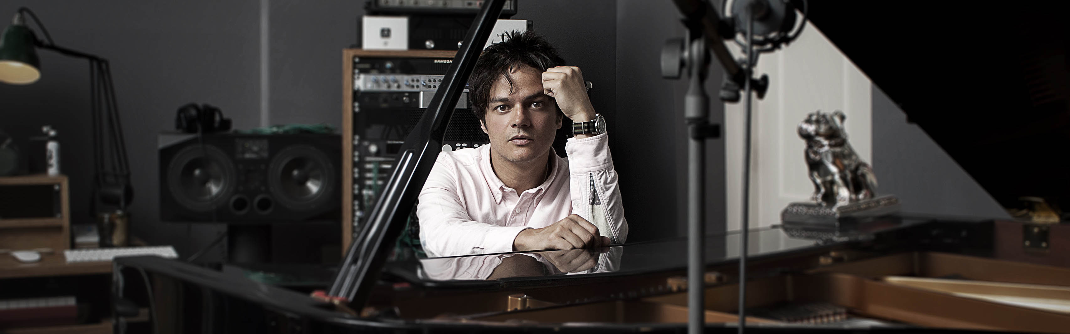 2014-10-06-Jamie Cullum3_Photocredit_McVirnEtienne