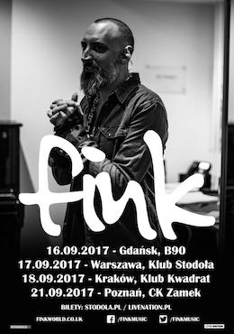 FINK_2017_PL_Poster_69x99cmspad_ver1.jpg