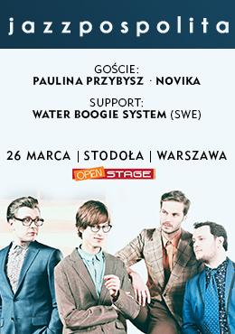 Jazzpospolita_jazzsoul_260x370.jpg