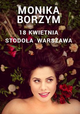 Monika_Borzym_jazzsoul_260x370.jpg