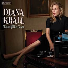 diana-krall-new-2017-1.jpg