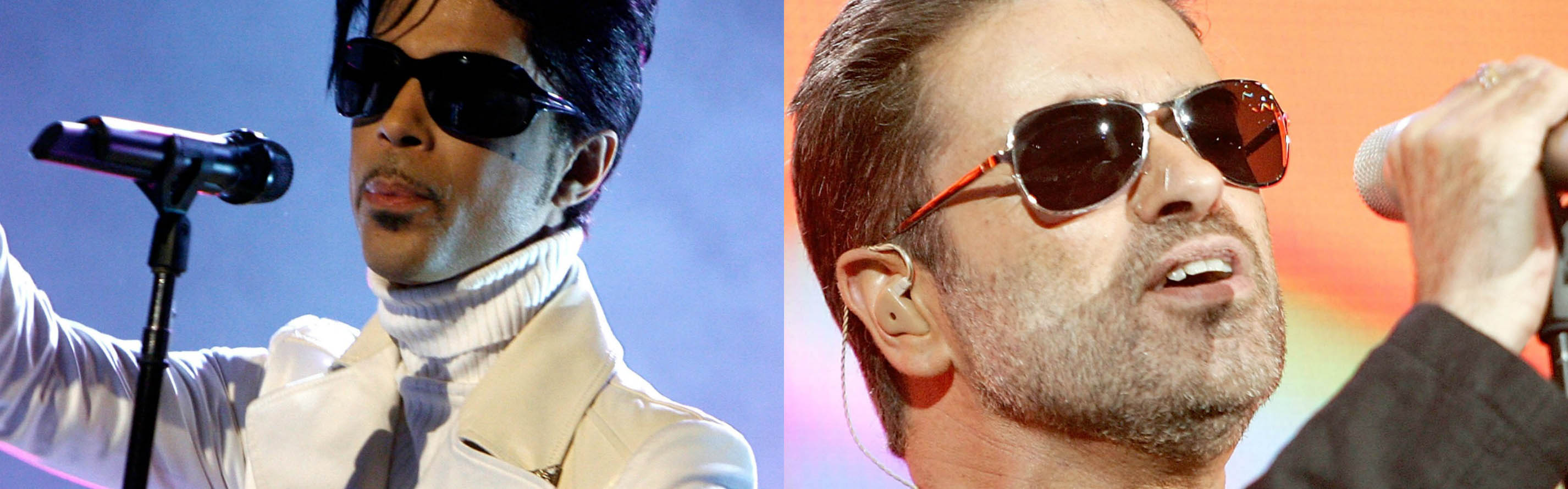 george-michael-prince-tribute-grammys-1486602011