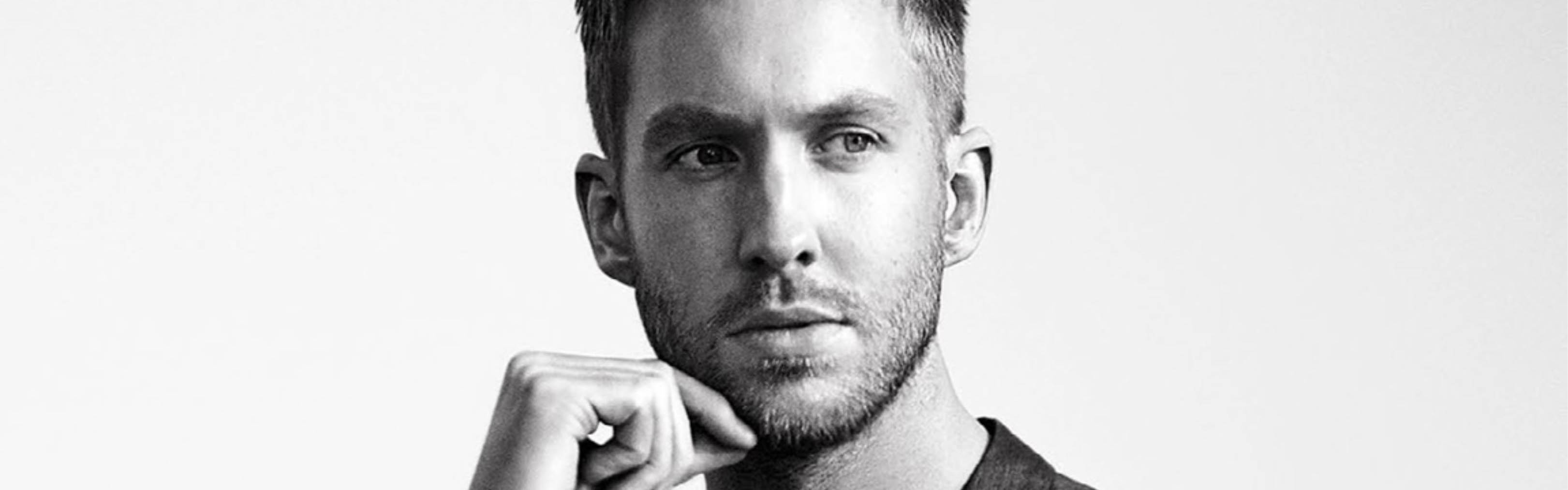 Calvin-Harris-4K-Wallpapers