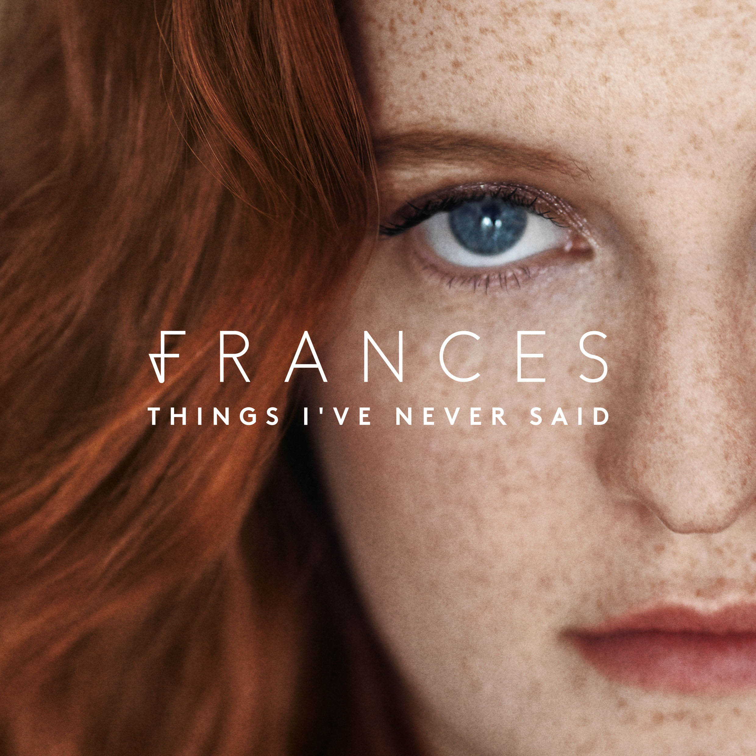 Frances-Things-Ive-Never-Said-2017-2480x2480