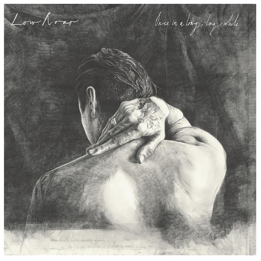 Low-Roar---Cover-Art-smaller