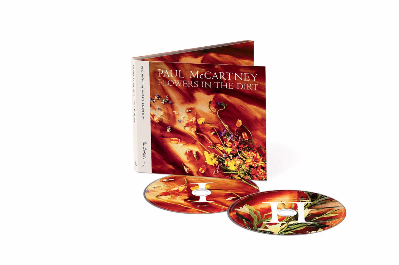 PaulMcCartney_FlowersInTheDirt_2CD-Special-Edition_ProductShot.jpg