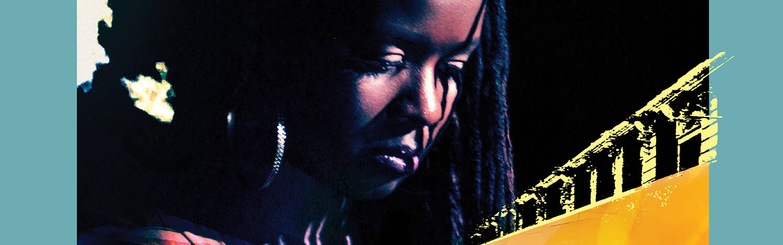 Somi_-_Petite_Afrique-1487193771