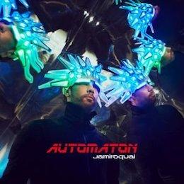 automaton-pl-b-iext48471454.jpg