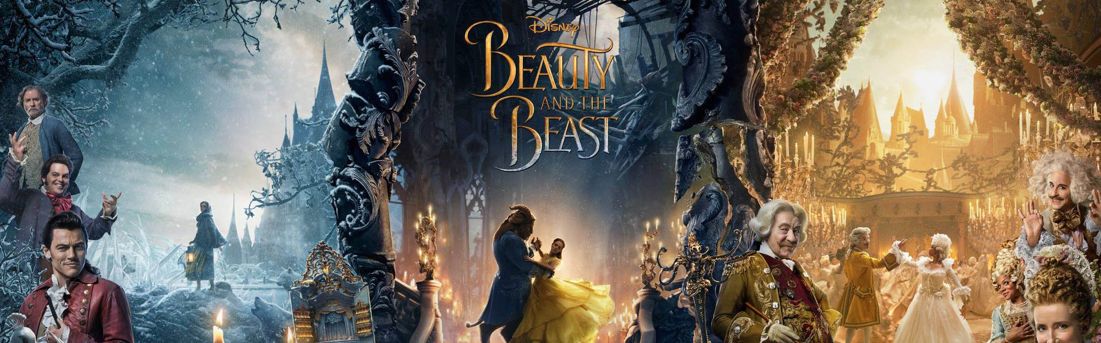 beauty-and-the-beast-news-triptych-poster-john-legend-arian-grande-and-celine-dion-beourguest-3