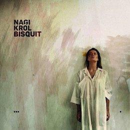 bisquit-nagi-krol-cover-bok.jpeg