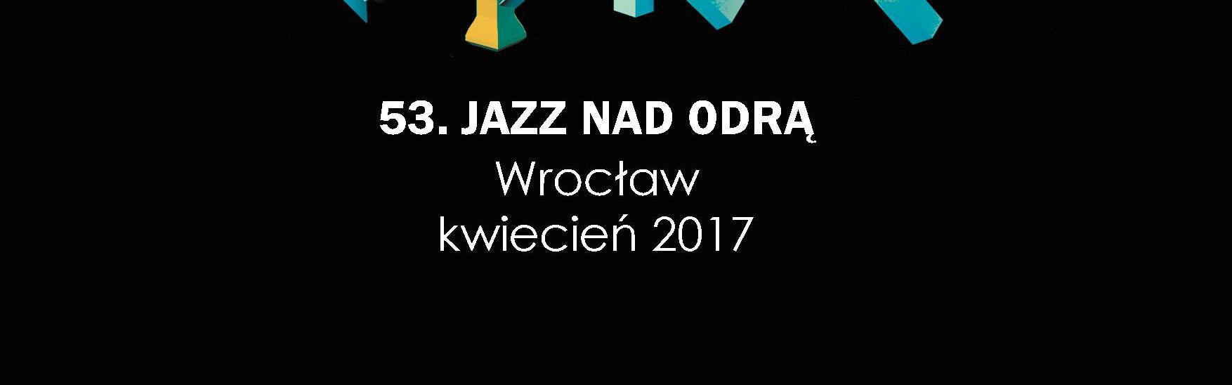 jazz-nad-odra-2017