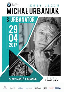 Ikony-Jazzu-Urbaniak-Urbanator-copy.jpg