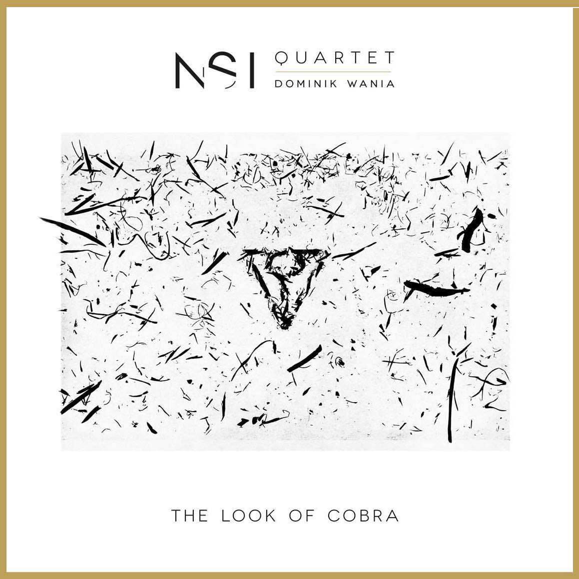 NSI Quartet The Look of Cobra