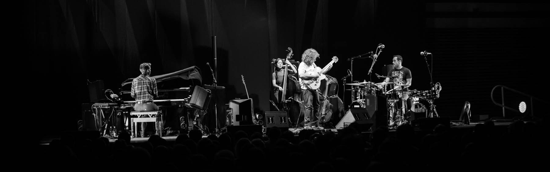 Pat Metheny - fot Margielski_001