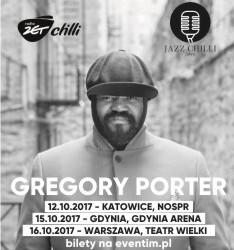 gregory-porter-250X234.jpg