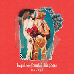 hopeless-fountain-kingdom-b-iext48875155.jpg