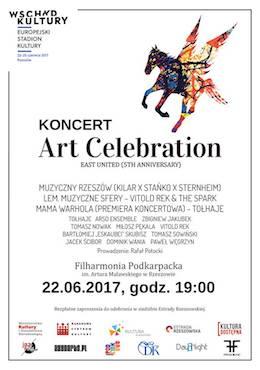 Art-Celebration-2017.jpg